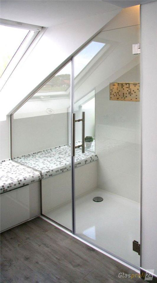 loft conversion glasgow 3
